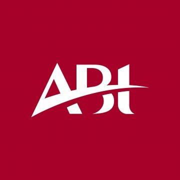 Image of ABT logo